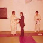 1978 - Leo ter Hoof - Kalayashi.jpg