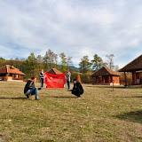 Jesenja skola odrzivog razvoja u Gostoljublju - DSC_2755.JPG