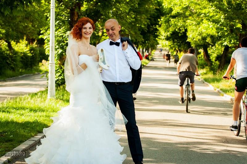 Nunta 18 Mai Mihaela si Daniel-41.jpg
