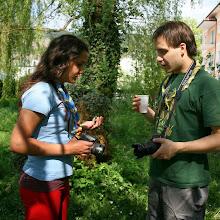 Dan tabornikov, Ilirska Bistrica 2007 - IMG_5876.jpg