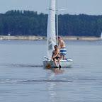 Jacht_Klub_Opolski_22-23.06.2013_19.JPG