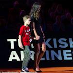 Ana Ivanovic - 2016 Porsche Tennis Grand Prix -DSC_4487.jpg