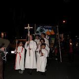 Our Lady of Sorrows 2011 - IMG_2578.JPG