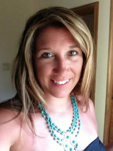 Stacy Kurtz