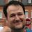 Roman Roscher's profile photo