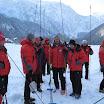 Zimski tečaj 2012 - IMG_8603.JPG