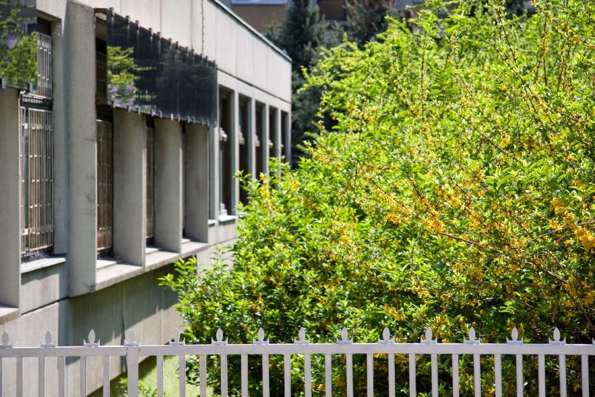 Képek az iskoláról - image007.jpg