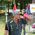 Duchenne triathlon 2009-7.JPG