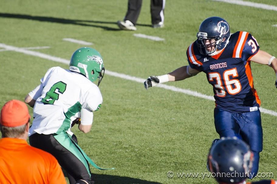 2012 Huskers at Broncos - _DSC6944-1.JPG