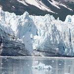2009_06_09_Glacier Bay