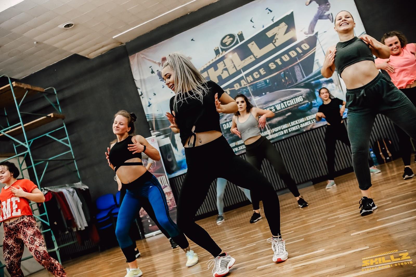 Dancehall Takeover seminarai (Jamaika, Belgija, Prancuzija) - IMG_8355.jpg
