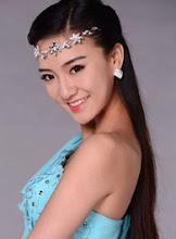 Shi Yuqing China Actor