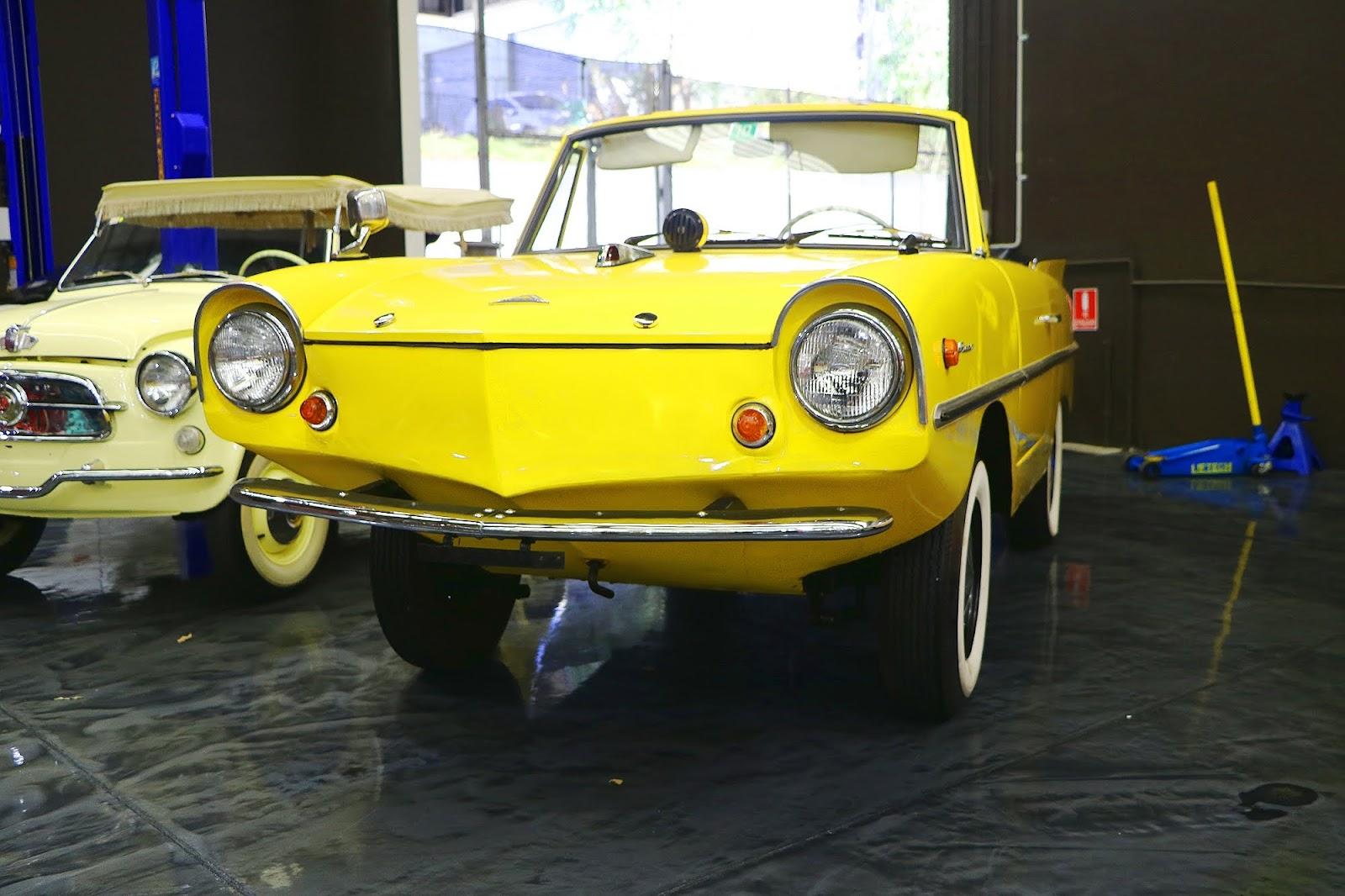 Amphicar Model 770 (04).jpg