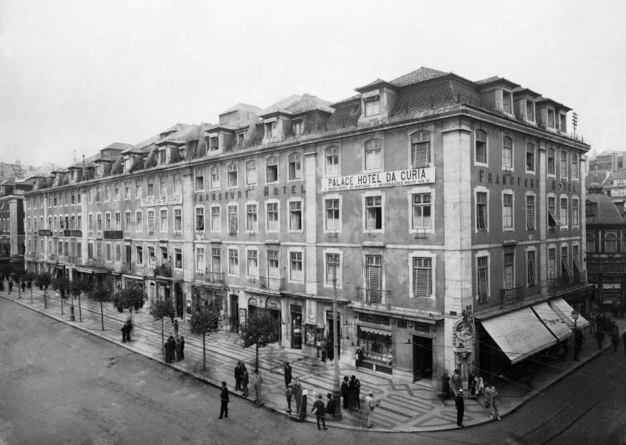 [Francfort-Hotel.15]