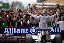 Lewis Hamilton wins again