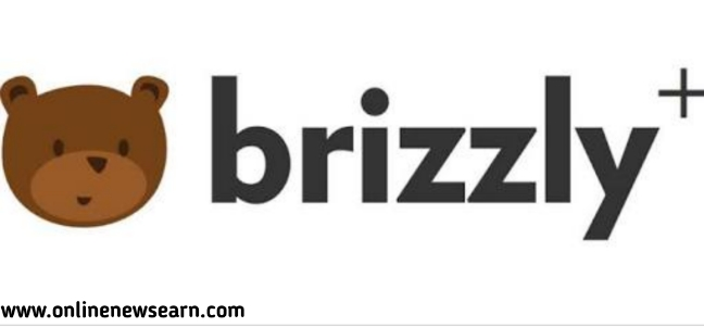 Brizzly+ allows you to alter tweets. Latest News 14' March 2020