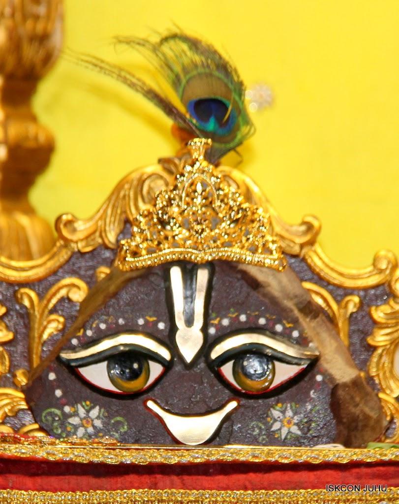 ISKCON Juhu Mangal Deity Darshan on 24th Aug 2016 (27)