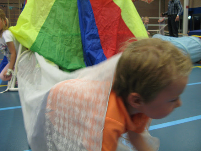 ouder- en kindfeest 2015 - IMG_9660.JPG