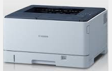 How to download Canon imageCLASS LBP8100n printer driver