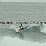 _DSC2318.thumb.jpg