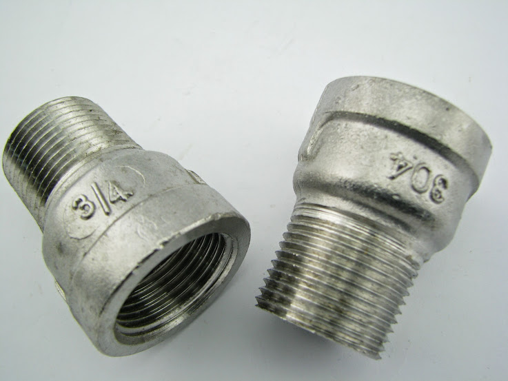 304 Stainless Steel Pipe Fitting Mal End 7 18 2019 4 06 Pm