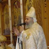 Feast of the Resurrection 2006 - easter_2006_104_20090210_1664357302.jpg