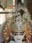 JSNE Pratima Pictures