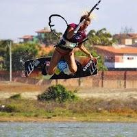 kite-girl17.jpg