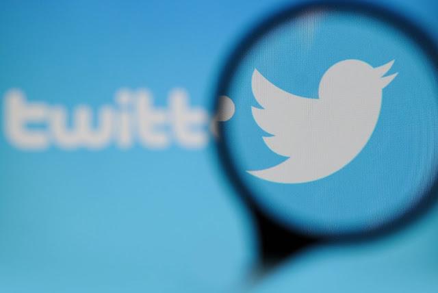 Twitter Hesabı Devre Dışı Bırakılınca Ne Olur?