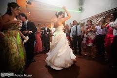 Foto 2400. Marcadores: 04/12/2010, Casamento Nathalia e Fernando, Niteroi