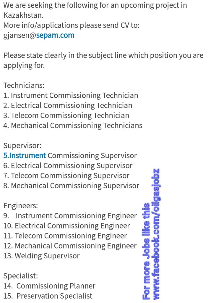 engineering cover letter format coastal engineer sample resume instrument commissioning