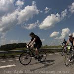 2013.06.02 SEB 32. Tartu Rattaralli 135 ja 65 km - AS20130602TRR_683S.jpg