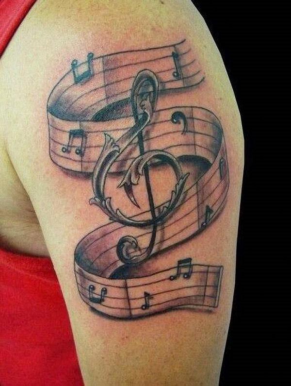 musica_tatuagens_40