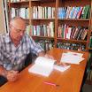 Книги в дар библиотеки от земляка Станислава Далецкого.JPG