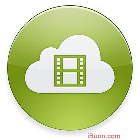 Ảnh mô phỏngTải 4K Video Tảier - Tải video từ YouTube - 4k_video_tảier