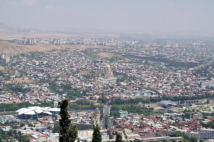 Tbilisi07.jpg