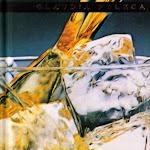"""""""La Dolce Vita. Whisky"""", G+J Gruner+Jahr Polska, Warszawa 2002.jpg"""