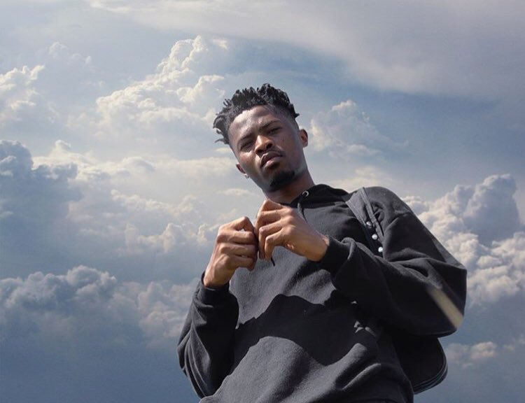 kwesi arthur, entertainment news, bet awards cypher, 2020 bet awards cypher, bet awards cypher 2020, bet awards 2020, bet awards show, ghana news, black excellence television, black excellence, 2020 bet hiphop awards cypher, bet hiphop awards cypher 2020,