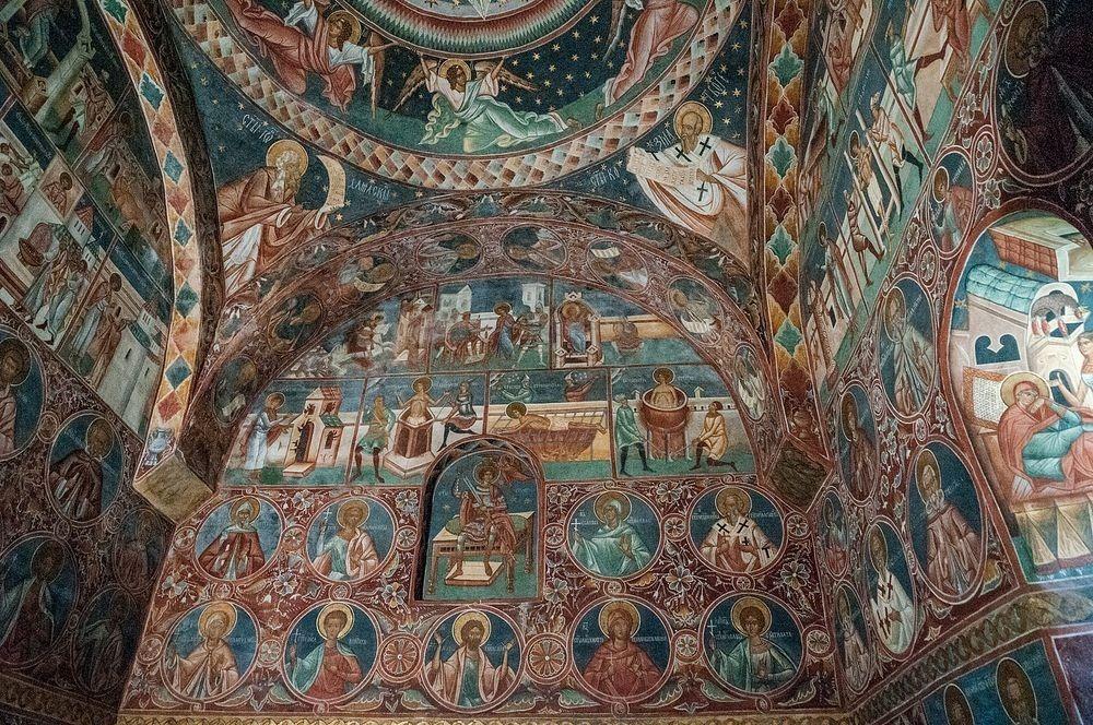 voronet-monastery-3