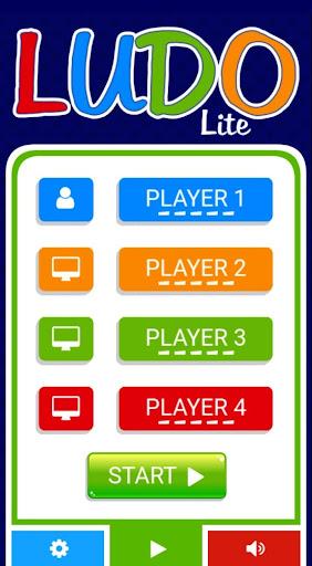 Ludo Lite 1.5.0 screenshots 1
