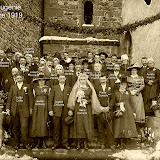 1919_mariage-chaumet-cornaire.jpg