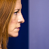 Psaki: Biden Supports 'Any Measures' That Communities Want To Implement To Combat Pandemic