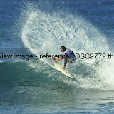 _DSC2772.thumb.jpg