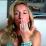Anna Lisa Fusco's profile photo