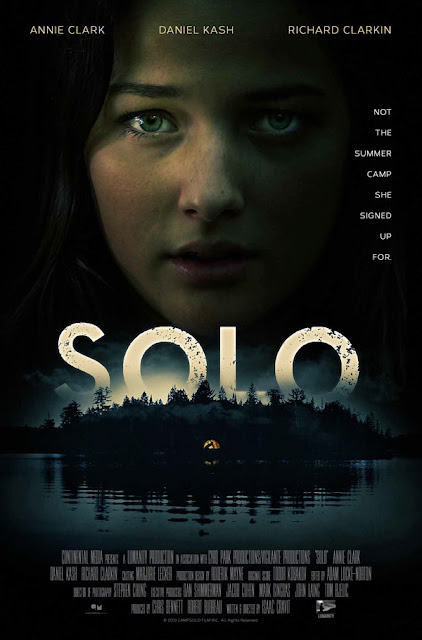 solo-poster.jpg
