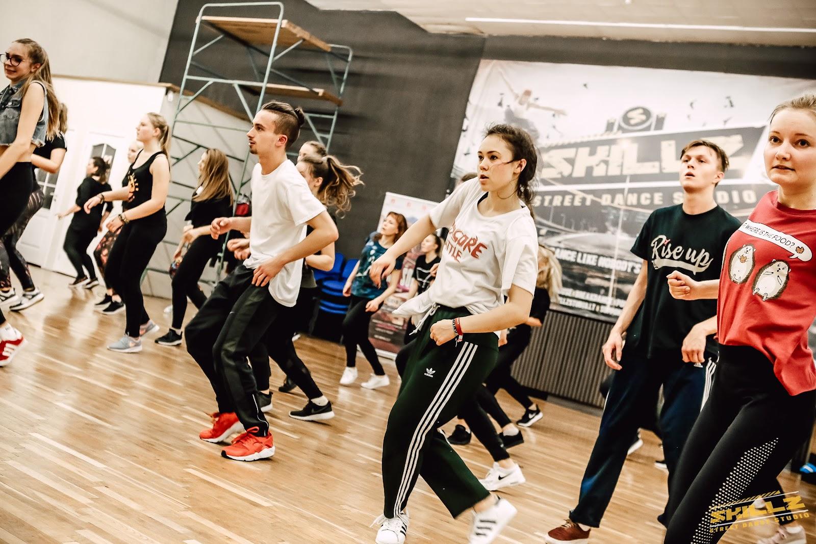 Dancehall Takeover seminarai (Jamaika, Belgija, Prancuzija) - xIMG_0129.jpg