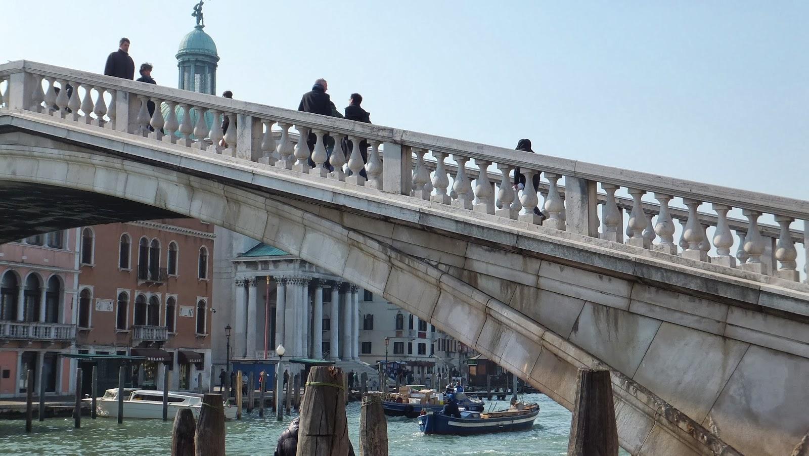 Ponte degli Scalzi, Venecia, Italia, Elisa N, Blog de Viajes, Lifestyle, Travel