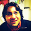 Paolo Ricci's profile photo