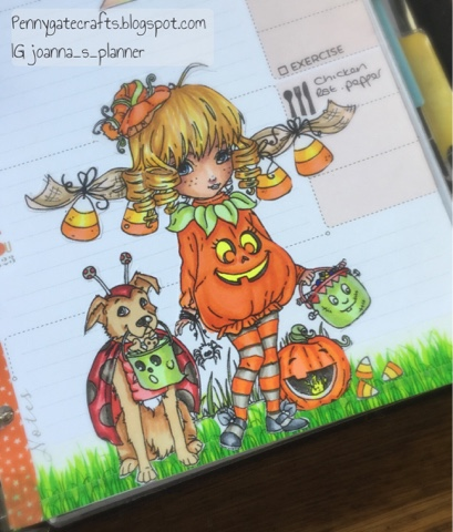decorated-planner-trick-or-treat-jo-whight