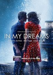 In My Dreams - Giấc mơ tình yêu